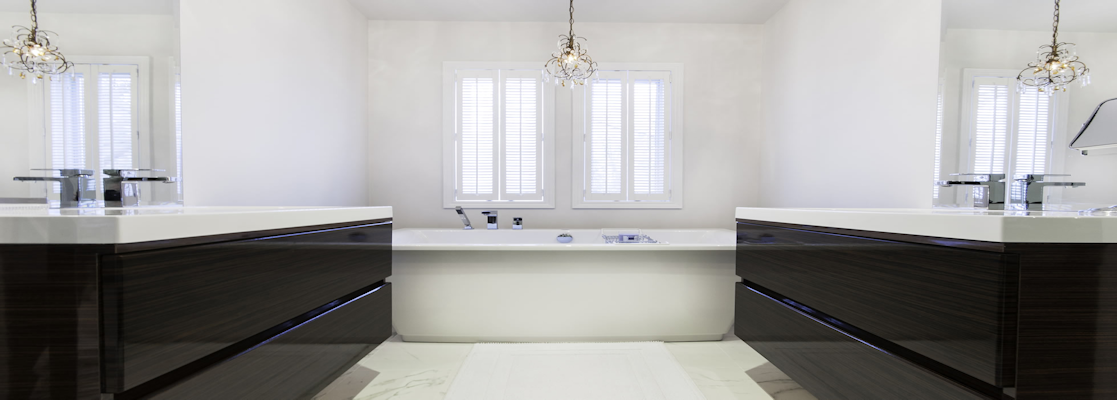 Bathroom Remodeling Cleveland Ohio Best Bathroom Remodeling Cleveland Ohio Remodelling